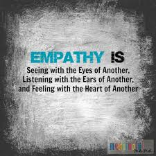 Why Empathy Holds the Key to Transforming 21St Century Learning