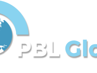 Image of PBL logo for project learning skills